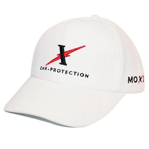 經典款防電磁波帽