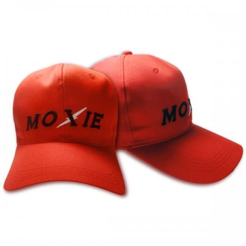 防護休閒帽