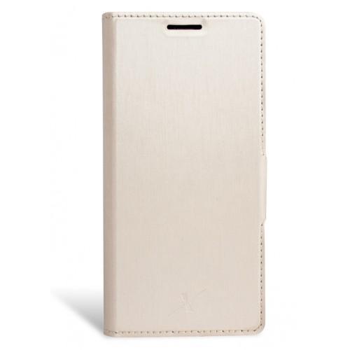 Moxie X-Shell 360° Samsung S8 / 摩新360度旋轉S8防電磁波手機套