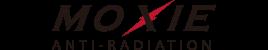 摩新國際科技 Moxie